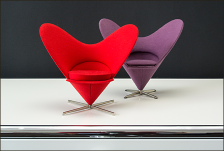 Panton,-Cone-Chair-01