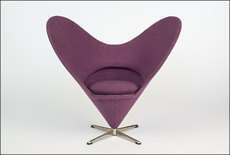 Panton,-Cone-Chair-02