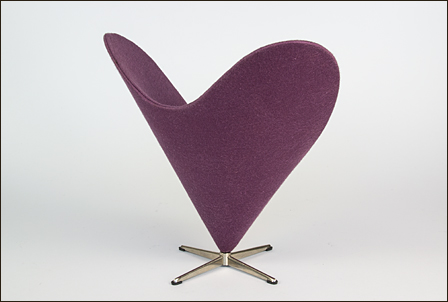 Panton,-Cone-Chair-03