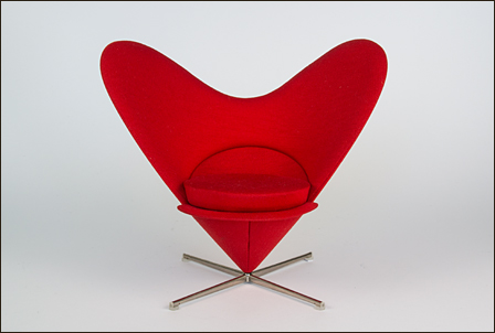 Panton,-Cone-Chair-04