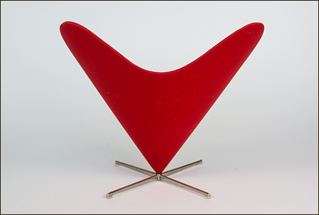 Panton,-Cone-Chair-05
