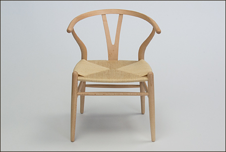Wegner-Y-Chair-04