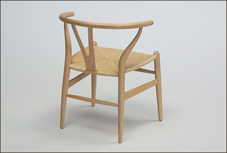 Wegner-Y-Chair-05