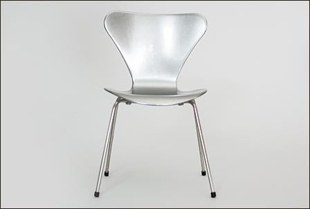 Jacobsen,-3107-Silber-002