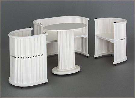 Reinstein_Sitzgruppe-02