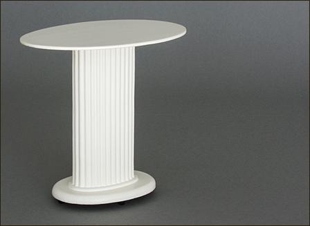 Reinstein_Sitzgruppe-03