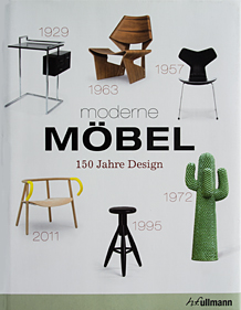 Buch_Moderne-Möbel,-150-Jahre-Design