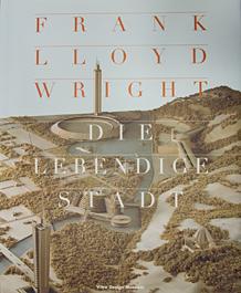 Buch_Wright-Die-lebendige-Stadt