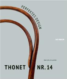 Thillmann-Perf-Des.-Thonet-14
