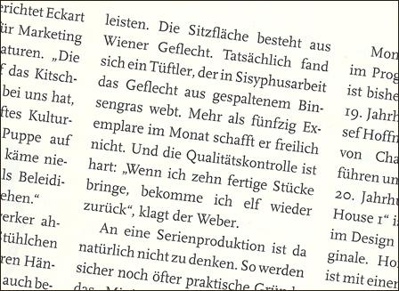 Wiener-Geflecht-01