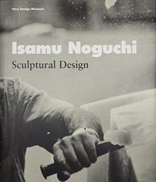 Buch_Noguchi