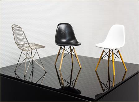 Eames-DSW-und-DKR-01