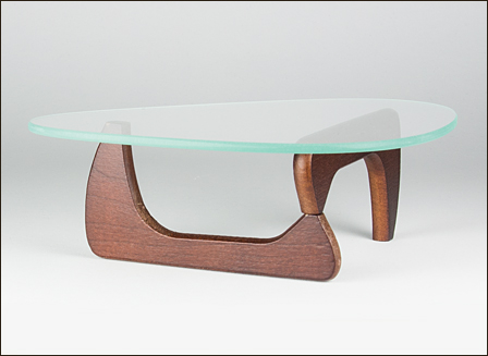 Noguchi-Coffee-Table-002