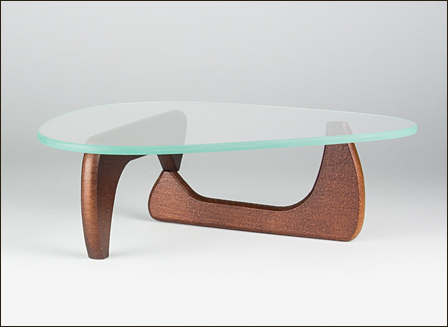 Noguchi-Coffee-Table-003