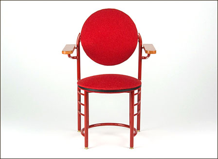 Wright-Johnson-Wax-Chair-004