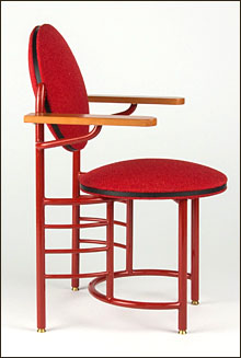 Wright-Johnson-Wax-Chair-006