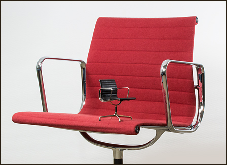Eames-Alu-Chair-004