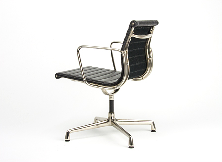 Eames-Alu-Chair-007