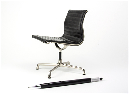 Eames-Alu-Chair-008