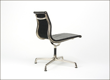 Eames-Alu-Chair-009