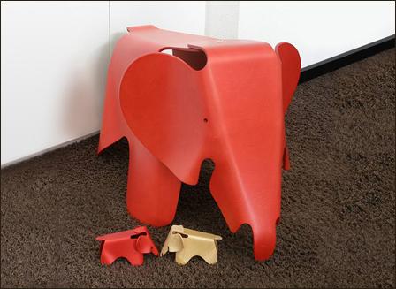 Eames-Elephant02