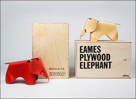 Eames-Elephant04
