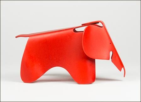 Eames-Elephant06