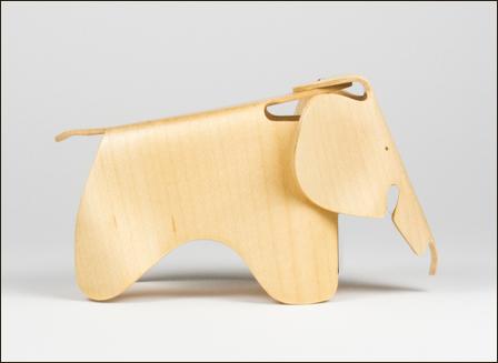Eames-Elephant07