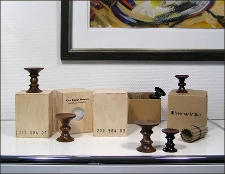 Eames-Stool-Vitra-und-Miller