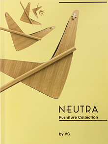 Buch_Neutra_Furniture-Collection-by-VS