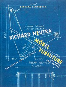 Buch_Neutra_Moebel