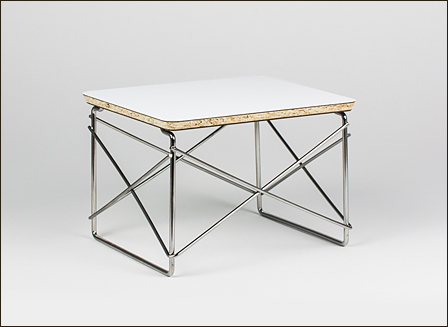 Eames-Occasional-Table-LTR-02