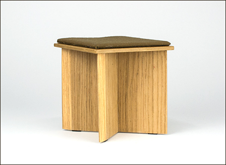 Neutra_Channel-Heights-Stool-01