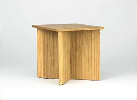 Neutra_Channel-Heights-Stool-02