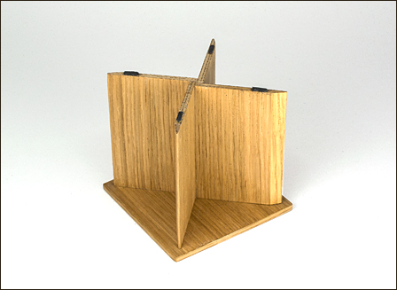 Neutra_Channel-Heights-Stool-03