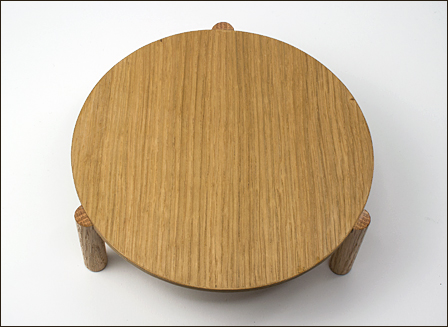 Neutra_Low-Round-Table-LRT-03