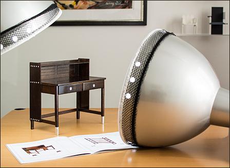 Wagner-Schreibtisch-01