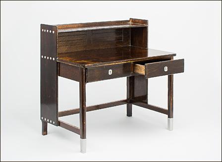 Wagner-Schreibtisch-02