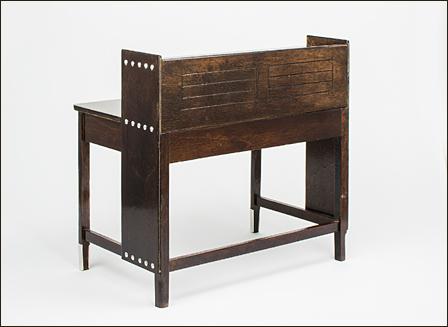 Wagner-Schreibtisch-03