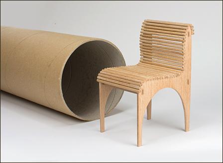 Ban_Cardboard-Chair-01