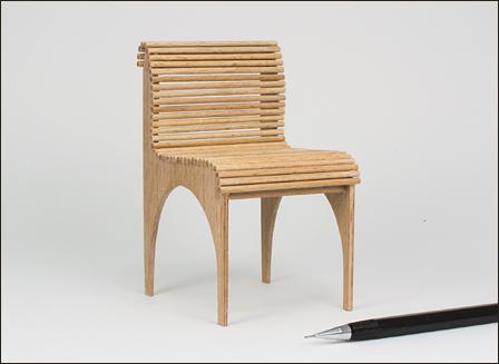 Ban_Cardboard-Chair-02