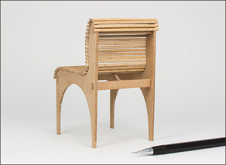 Ban_Cardboard-Chair-03
