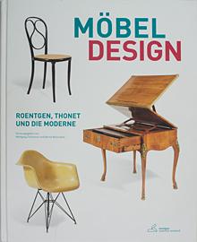 Buch_Möbel-Design