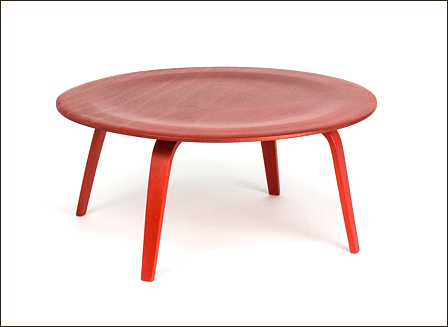 Eames_CTW-rot-001