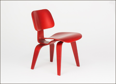 Eames_DCW-rot-001
