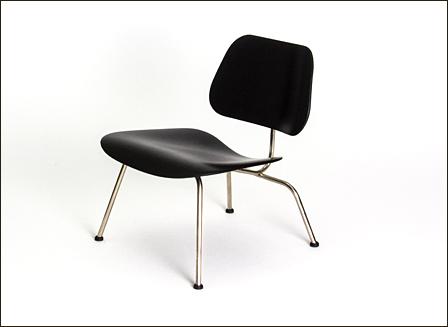Eames_LCM-schwarz-001