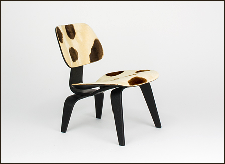 Eames_LCW-Fell-001