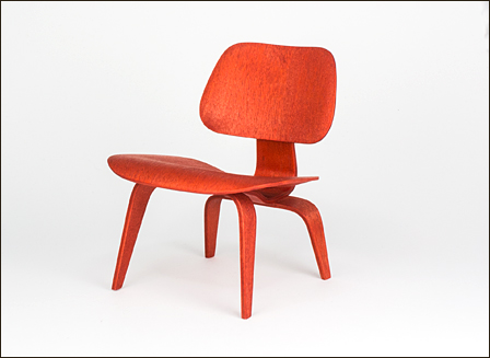 Eames_LCW-rot-001