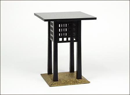 Hoffmann_Quadratl-Tisch-02