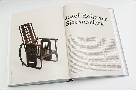 Hoffmann_Sitzm-Ambiente-02